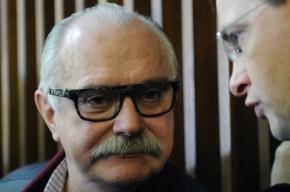 Власти Москвы исполнят мечту Никиты Михалкова о дворце кинофестивалей