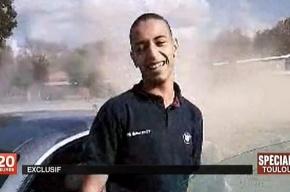 «Тулузский стрелок», убивший детей возле еврейской школы, скончался