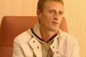 Рядовой Андрей Попов, якобы ставший рабом в Дагестане, сядет на 4 года