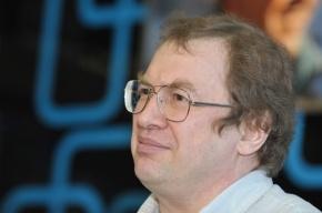 Основатель «МММ» Сергей Мавроди прекратил голодовку