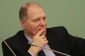 Оппозиционные депутаты все-таки высказали свои претензии в лицо вице-губернатору Тихонову