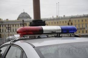 В Петербурге 10-летний мальчик пропал по пути из школы