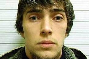 «Русский ваххабит» Двораковский, готовивший теракт, частично признал свою вину