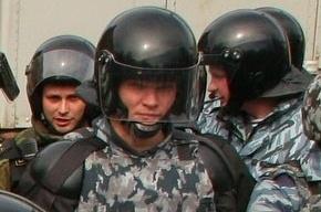 ФСО предупреждает, что не стоит устраивать митинги у Кремля