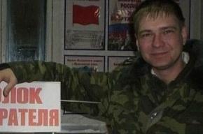 После гибели майора в Приамурье могут осудить солдата, которого спас военный