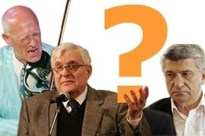Кто и почему станет почетным гражданином Петербурга