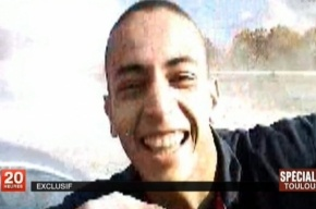 «Тулузского стрелка» похоронят на кладбище в алжирской провинции