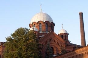 Прокурор Петербурга считает, что заключенным в «Крестах» слишком тесно