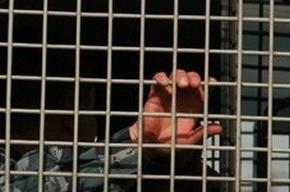 Петербуржец изнасиловал 2-летнего ребенка и выбросил его в мусоропровод