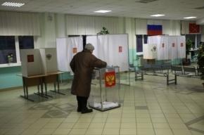 «Лига избирателей» считает прошедшие выборы оскорблением для России