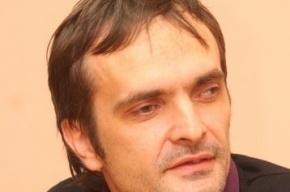 Гей-активист Игорь Кочетков о том, почему он уверен, что станет омбудсменом Петербурга