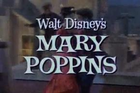 В США умер композитор, написавший музыку для «Мэри Поппинс»