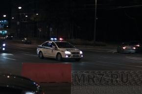 В Москве полиция поймала дагестанцев, убивавших исключительно геев