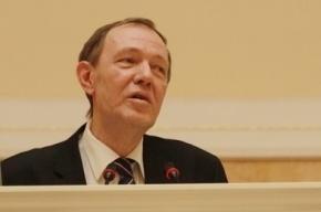 Александр Беляев назначен главой петербургского УФАС