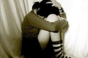 В Приморском районе педофил изнасиловал восьмиклассницу