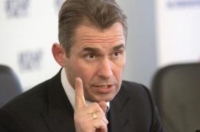 Астахов просит Нургалиева наказать полицейского, который избил ребенка