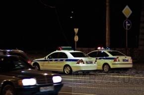 В Петербурге 16-летняя девушка спрыгнула с 16 этажа