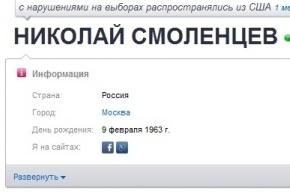 Антону Носику прислали письмо с угрозой убийства