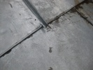 Фоторепортаж: «ремонт крыш»