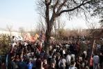 Фоторепортаж: «митинг в Астрахани»