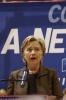 Хиллари Клинтон: Фоторепортаж