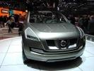 Фоторепортаж: «Nissan Qashqai»