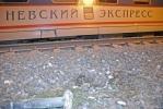 Невский экспресс 2007 год: Фоторепортаж
