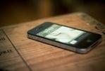 Фоторепортаж: «iPhone 4S»