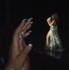 Бейонсе: Фоторепортаж