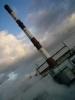 Фоторепортаж: «Отключение воды, ГУП «ТЭК СПб»»