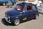 Fiat: Фоторепортаж