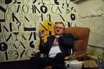 Милонов и Гаркуша: Фоторепортаж