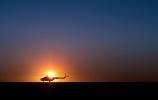Фоторепортаж: «Вертолет Ми-8»