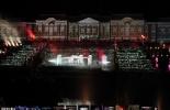 Фоторепортаж: «фонтаны Петергофа»
