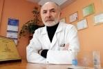 Фоторепортаж: «доктор Прохоров»