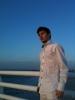 Фоторепортаж: «Павел Дуров»