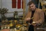 Фоторепортаж: «Клад Нарышкиных - 2»