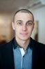 Молодой миллионер Даниил Трофимов: Фоторепортаж