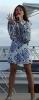 Наташа Королева: Фоторепортаж