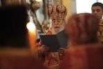 """Фоторепортаж: «Молебен """"В защиту веры""""»"""