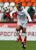 «Локомотив» - «Зенит» 0:1.: Фоторепортаж
