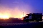 Фоторепортаж: «пожар в Сибири»