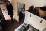 Фоторепортаж: «Музей Ленина Шалаш в Разливе»
