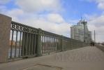 Фоторепортаж: «Сампсониевский мост»