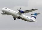 Фоторепортаж: «Самолет ATR 72 авиакомпании UTair упал под Тюменью»