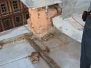ремонт крыш: Фоторепортаж