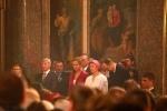 Фоторепортаж: «Православные христиане сегодня отмечают Светлое Христово Воскресение»