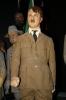 Фоторепортаж: «Гитлер»