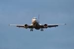 Фоторепортаж: «Boeing 737»