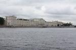 Военно-медицинская академия (ВМА): Фоторепортаж